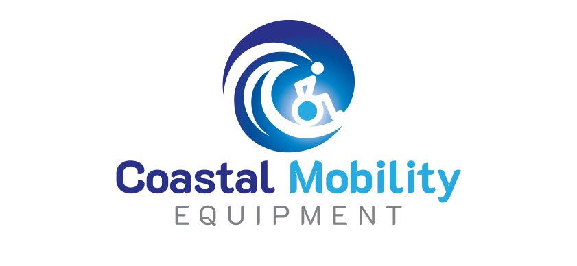 Coastal Mobility Equipment